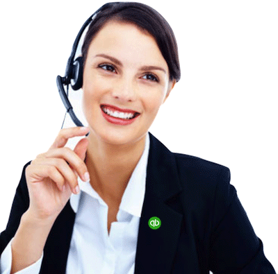 QuickBooks Customer Care